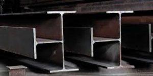 harga fabrikasi besi per kg
